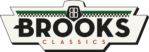 Brooks_logo_PNG