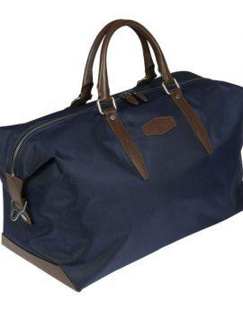 Heritage Holdall bag
