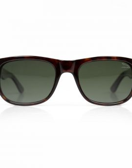 Jaguar Heritage Sunglasses