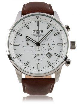 Jaguar Heritage horloge 1
