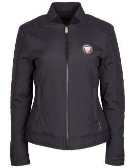 Jaguar Lifestyle Coureursjas dames